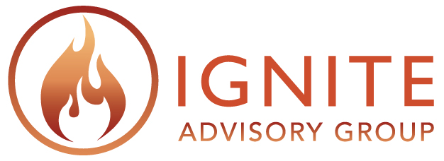 Ignite Advisory Group