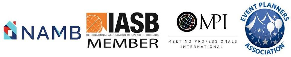 1b+Assoc+Logos.jpg
