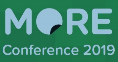WATch for announcement of this New Conference