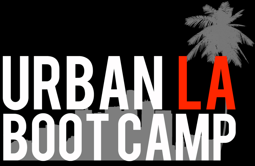 Urban LA Boot Camp