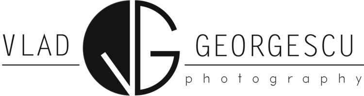 Vlad Georgescu Photography
