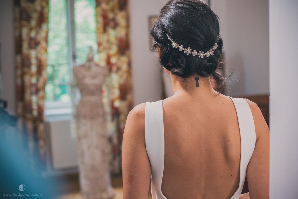 Nunta Andreea amp George - 16 iunie 2018 78.jpg