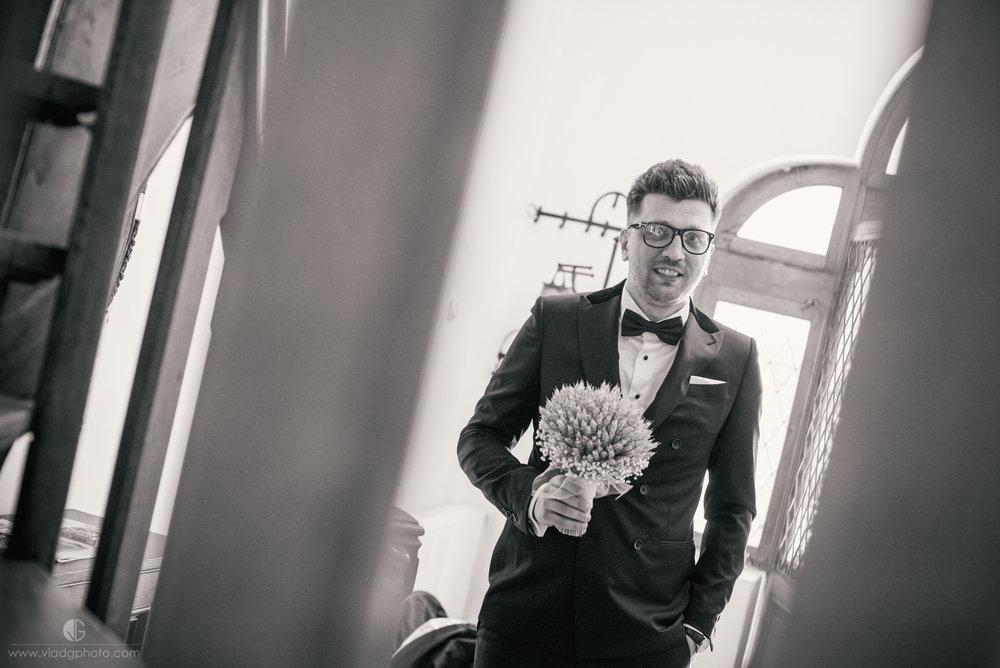 Nunta Andreea amp George - 16 iunie 2018 129.jpg