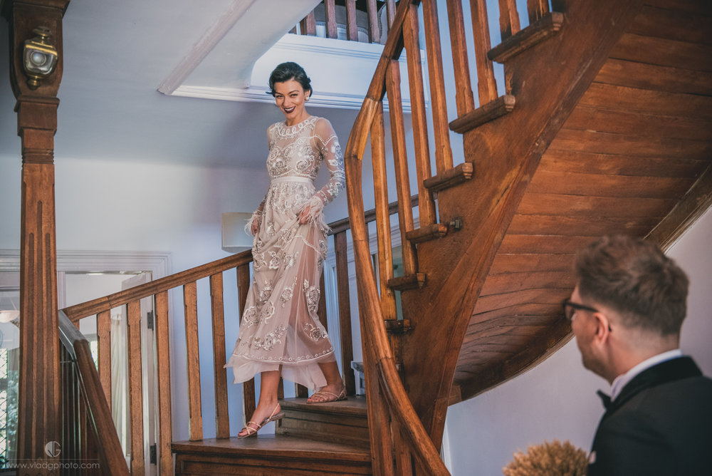 Nunta Andreea amp George - 16 iunie 2018 127.jpg
