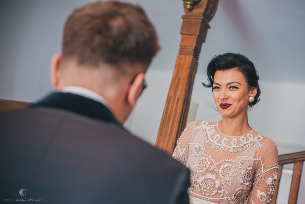 Nunta Andreea amp George - 16 iunie 2018 132.jpg