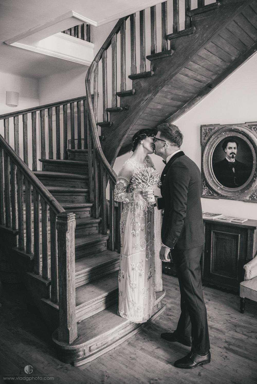 Nunta Andreea amp George - 16 iunie 2018 135.jpg