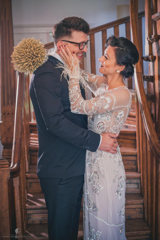 Nunta Andreea amp George - 16 iunie 2018 153.jpg