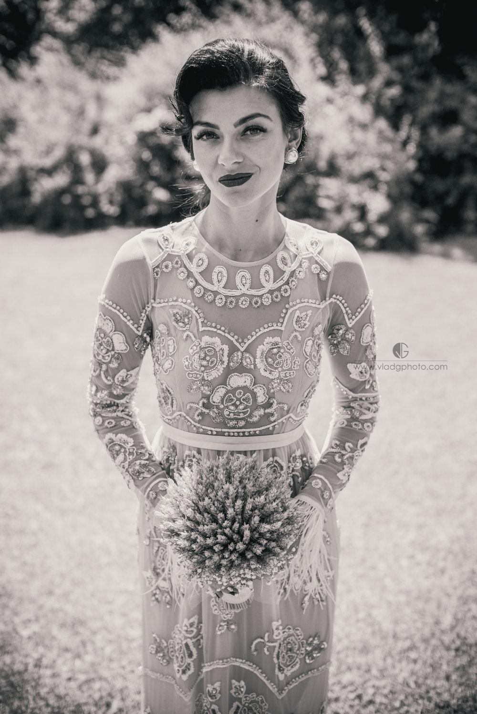 Nunta Andreea amp George - 16 iunie 2018 187.jpg