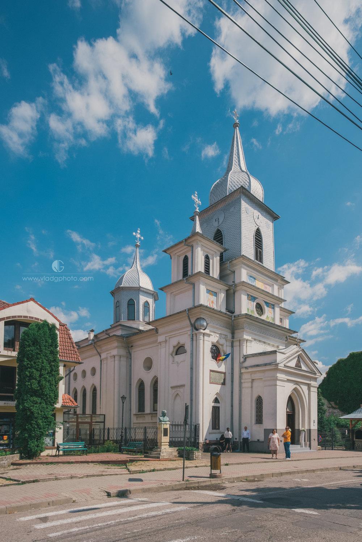 Nunta Andreea amp George - 16 iunie 2018 301.jpg