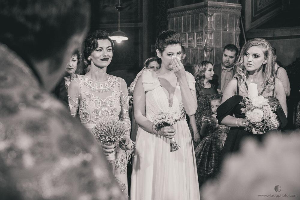 Nunta Andreea amp George - 16 iunie 2018 323.jpg
