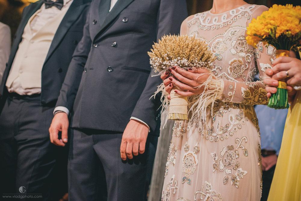 Nunta Andreea amp George - 16 iunie 2018 342.jpg