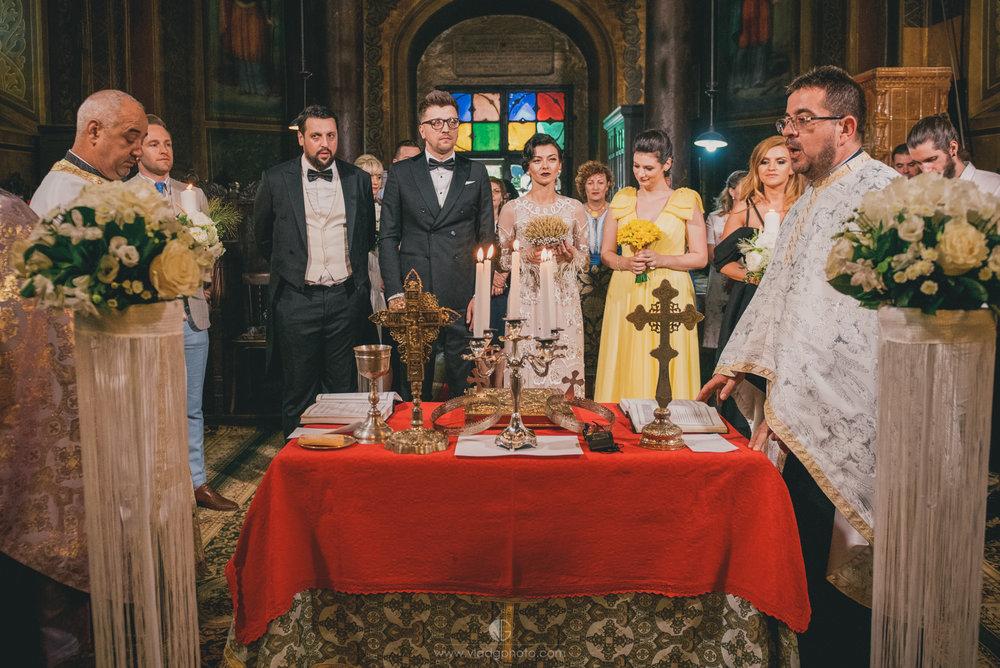 Nunta Andreea amp George - 16 iunie 2018 358.jpg