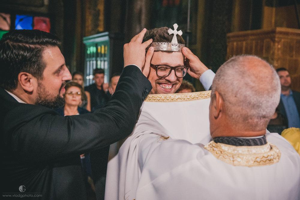 Nunta Andreea amp George - 16 iunie 2018 430.jpg