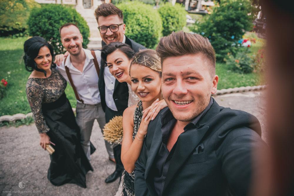 Nunta Andreea amp George - 16 iunie 2018 535.jpg