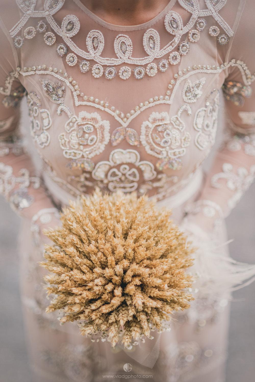 Nunta Andreea amp George - 16 iunie 2018 537.jpg