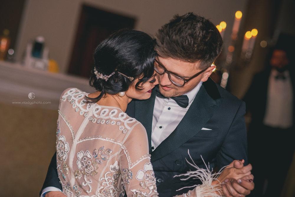 Nunta Andreea amp George - 16 iunie 2018 572.jpg
