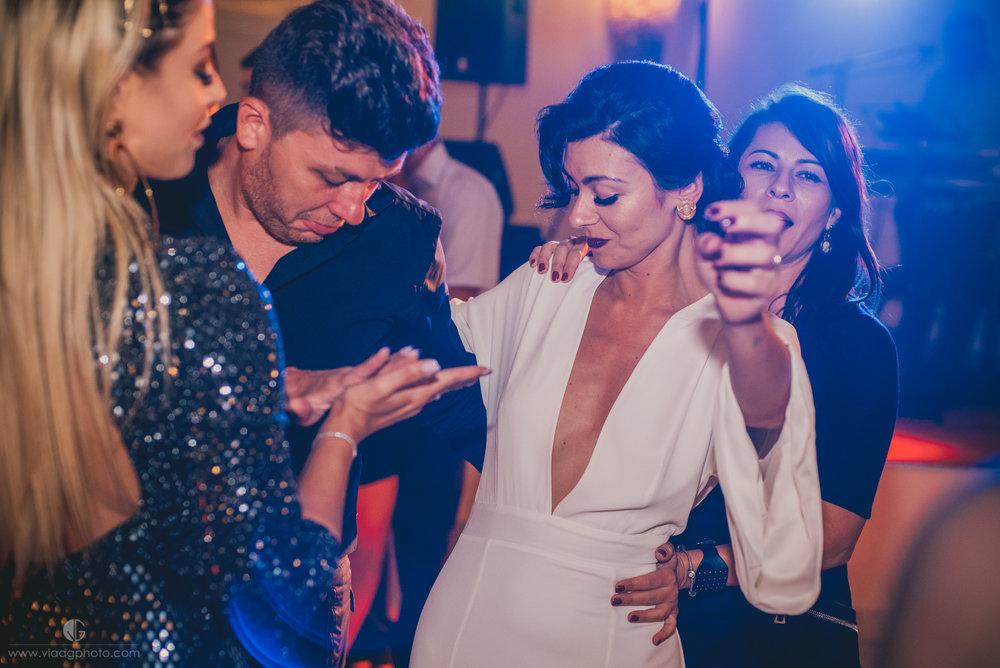 Nunta Andreea amp George - 16 iunie 2018 922.jpg