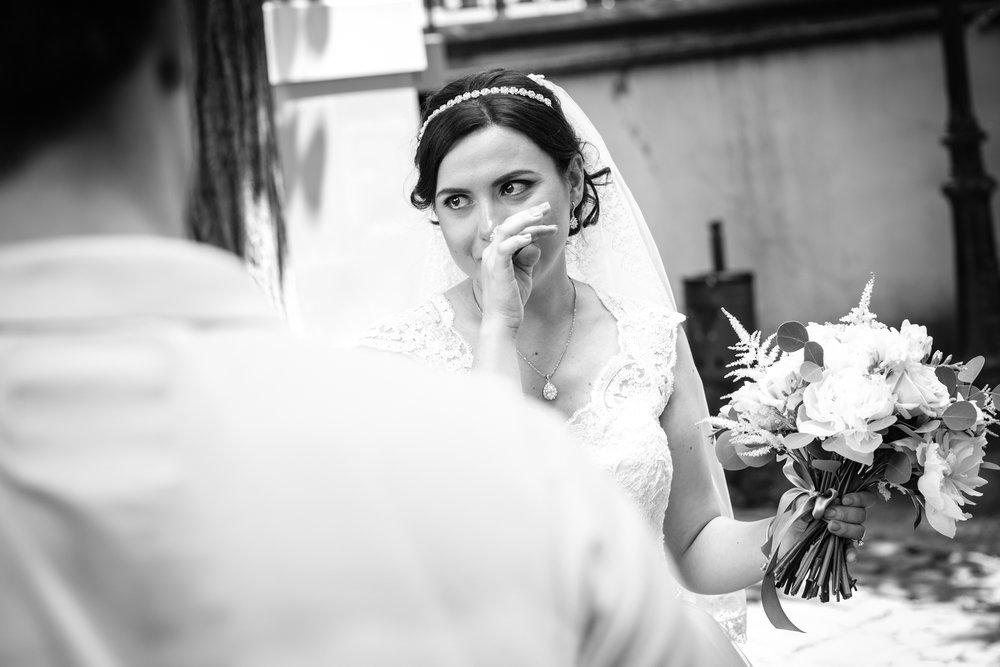 Emotional bride.jpg