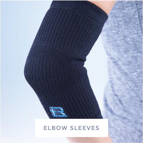 Elbow-Sleeve7.jpg