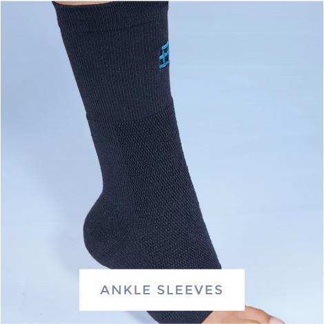 Ankle-Sleeve7.jpg