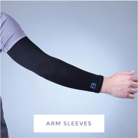 Arm-Sleeve7.jpg