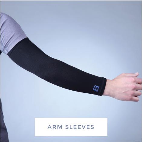 Arm-Sleeve7.jpg