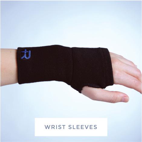 Wrist-Sleeve7.jpg