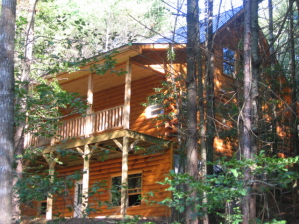 Cabin-2 story.jpg