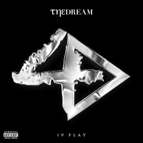 THE-DREAM 4 Play