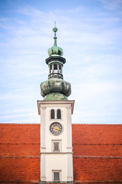 Foto: Igor Unuk - Rotovž