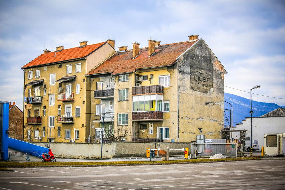 Foto: Igor Unuk - Lilet
