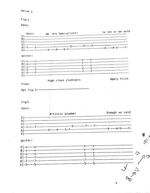 Lyrics+pg2+Page+2.jpg