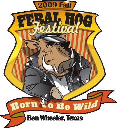 Feral Hog Logo.png