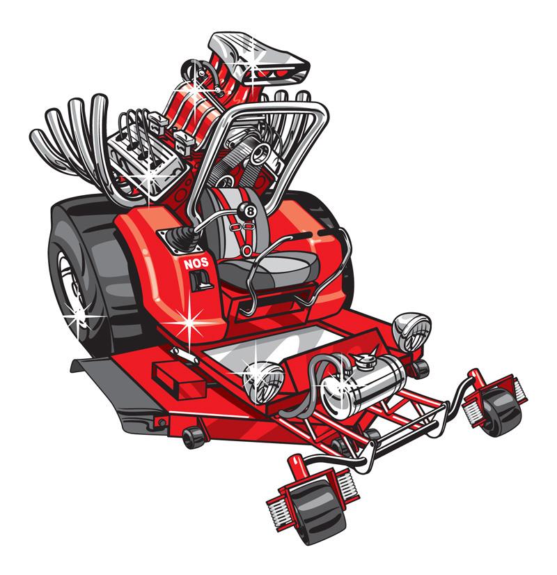 Lawn Masters Mower 2.jpg