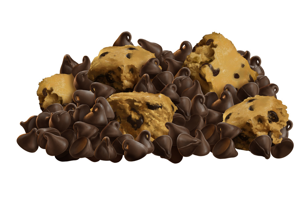 Chocolate Chip Cookie Dough.jpg