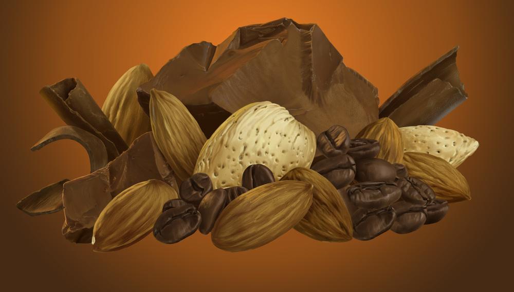 ChocolateKonaAlmond.jpg