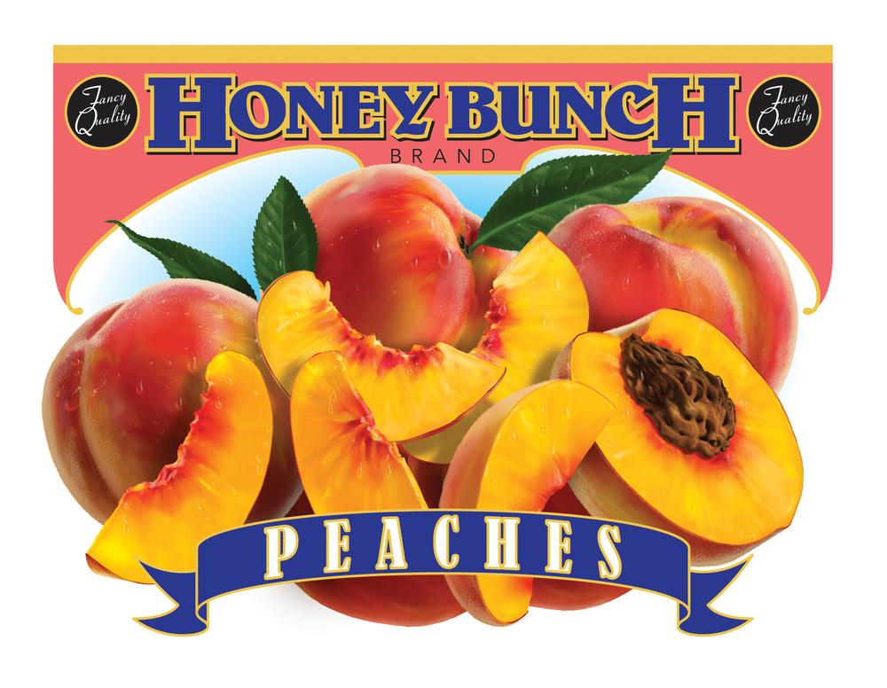 Peaches N Cream Label.jpg