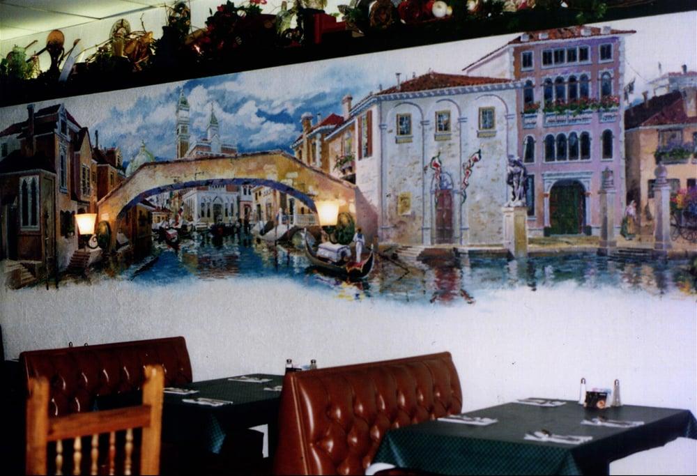 Capelli's Restaurant