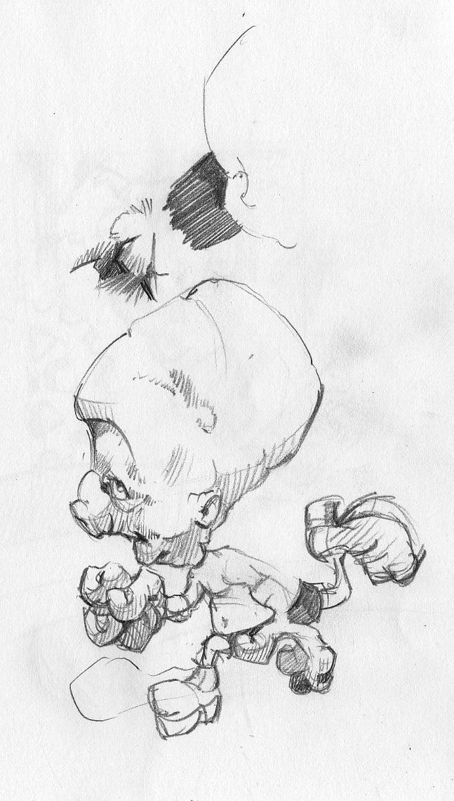sketch book 002.jpg