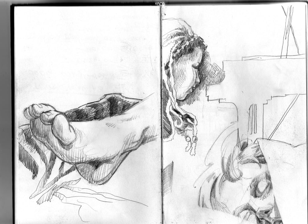 sketch book 005.jpg