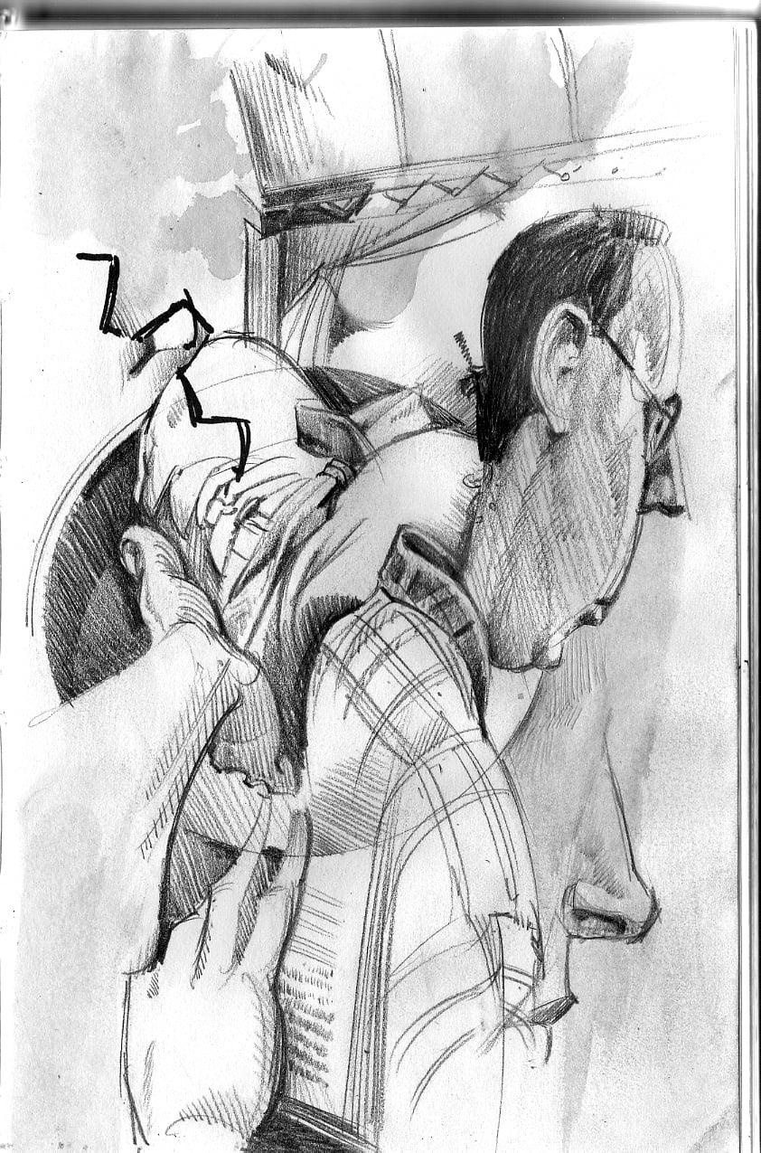 sketch book 003.jpg