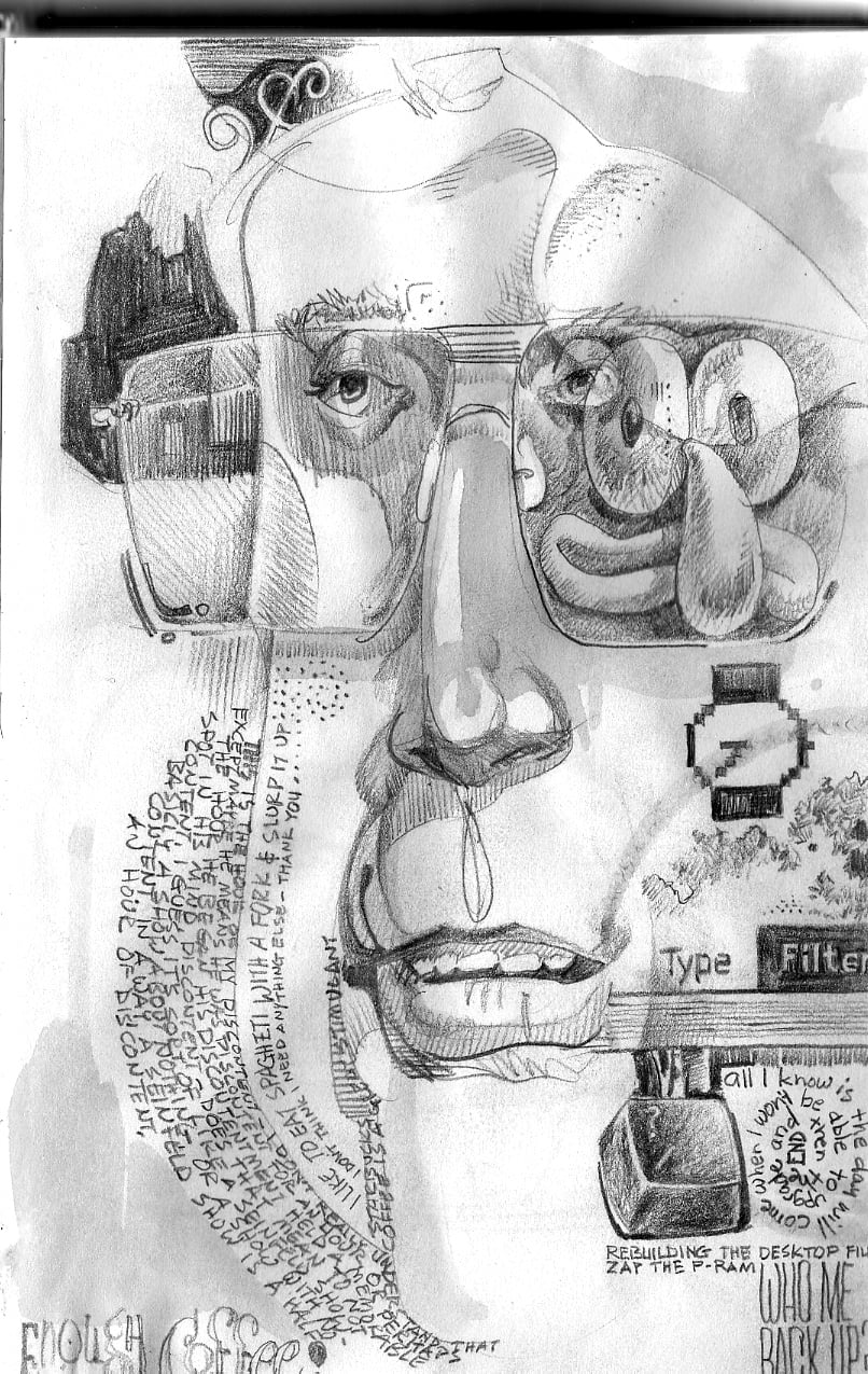 sketch book 008.jpg