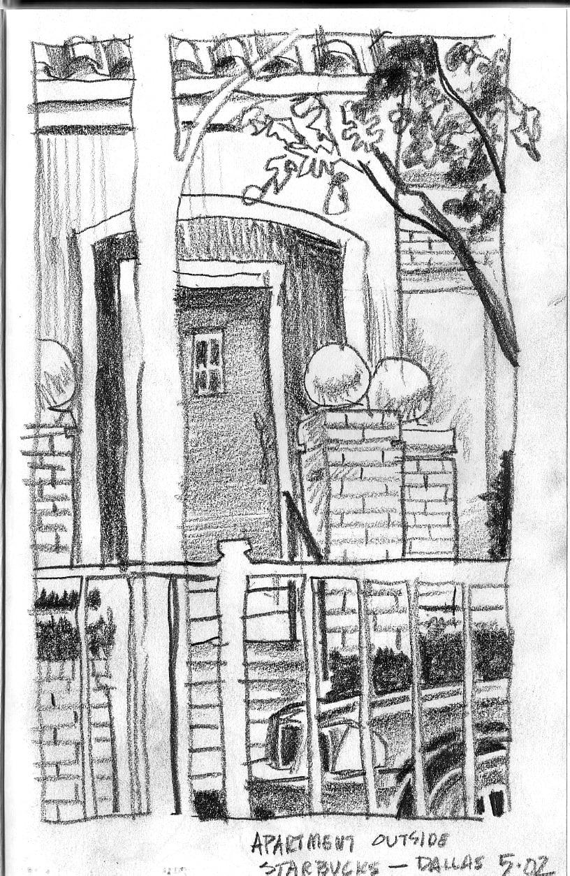 sketch book 011.jpg
