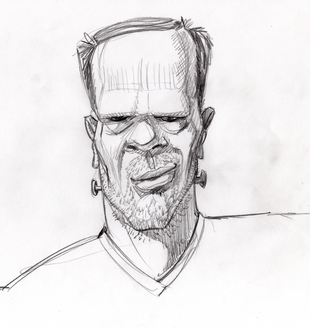 sketch book 030.jpg