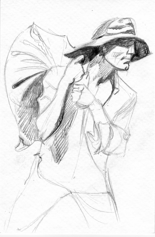sketch book 032.jpg