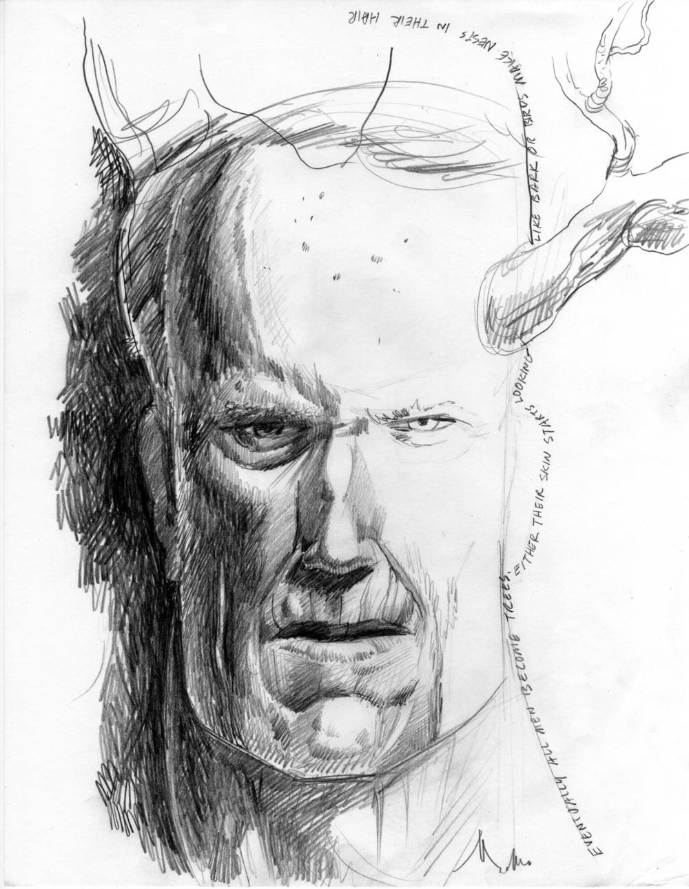 sketch book 031.jpg