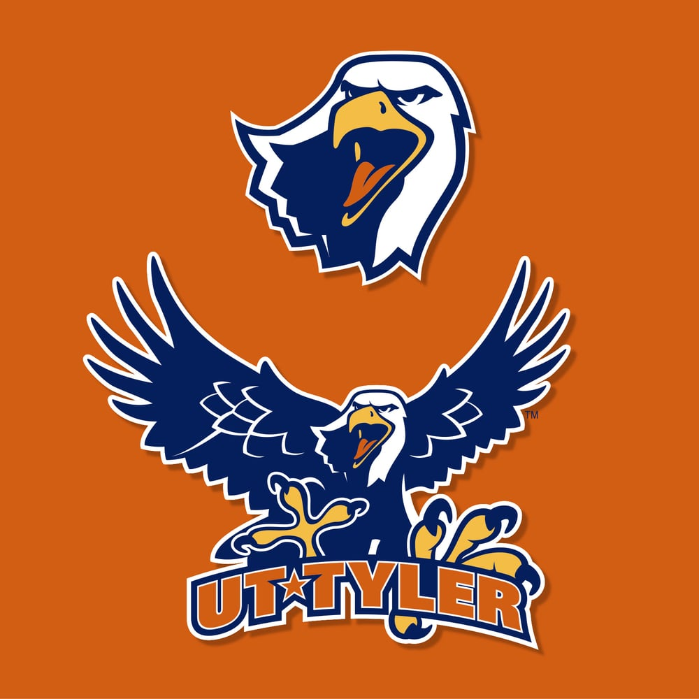 UT Eagle Logos.jpg