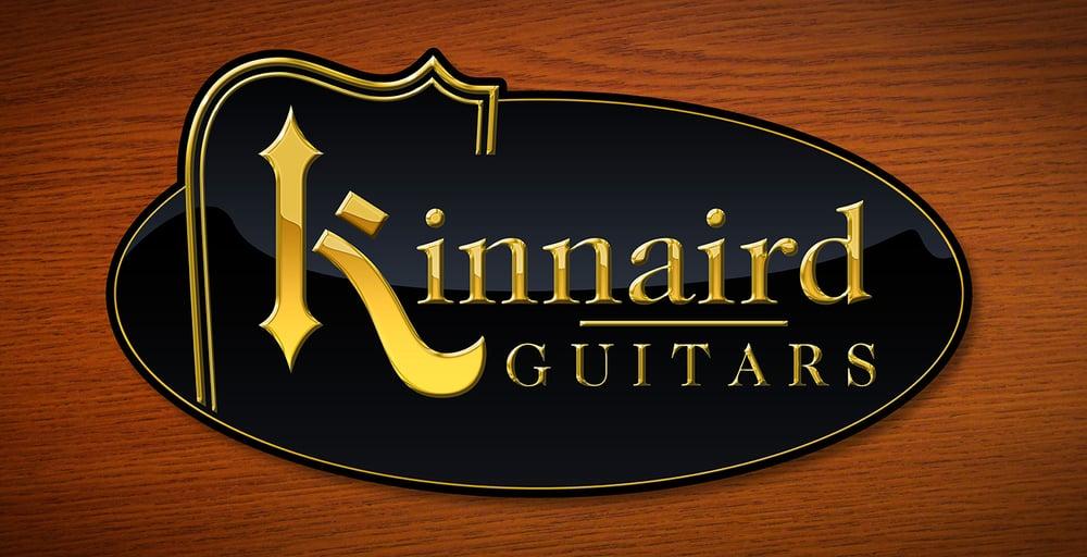 Kinnaird Logo.jpg