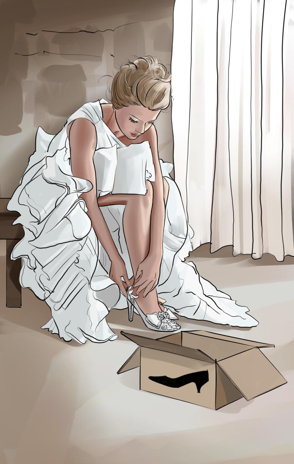 Bride comp.jpg