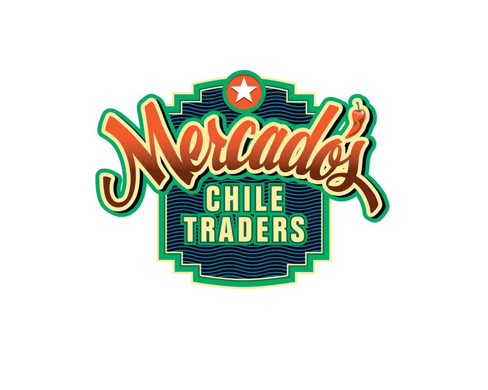 Mercado's Logo.jpg